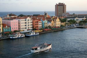 willemstad2