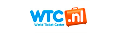 https://www.allinclusive-curacao.nl/wp-content/uploads/2016/08/worldticketcenter.png